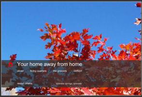BestHomeAway.com website