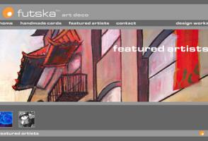 futska.com v3